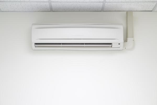 How Long Do HVAC Systems Last?