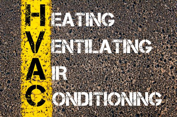 Types Of HVAC Services You Could Use