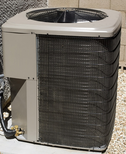Reasons To Schedule AC Repair Services