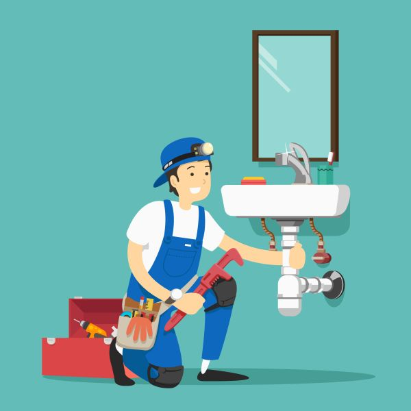 Commercial Plumbing Preventive Services