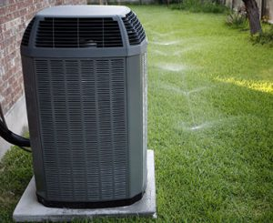 Things To Consider Before Scheduling An Emergency AC Repair